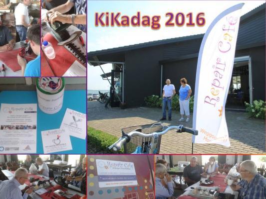 compilatie-KiKadag-2016